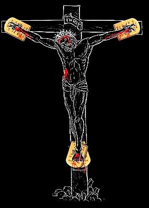 fun_fact_jesus_on_cross-002