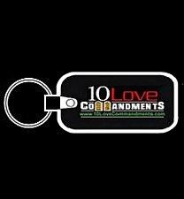 Order Keychain