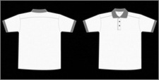 10lc_t-shirt_ministry