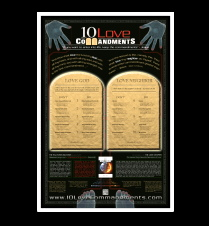 10LC Poster